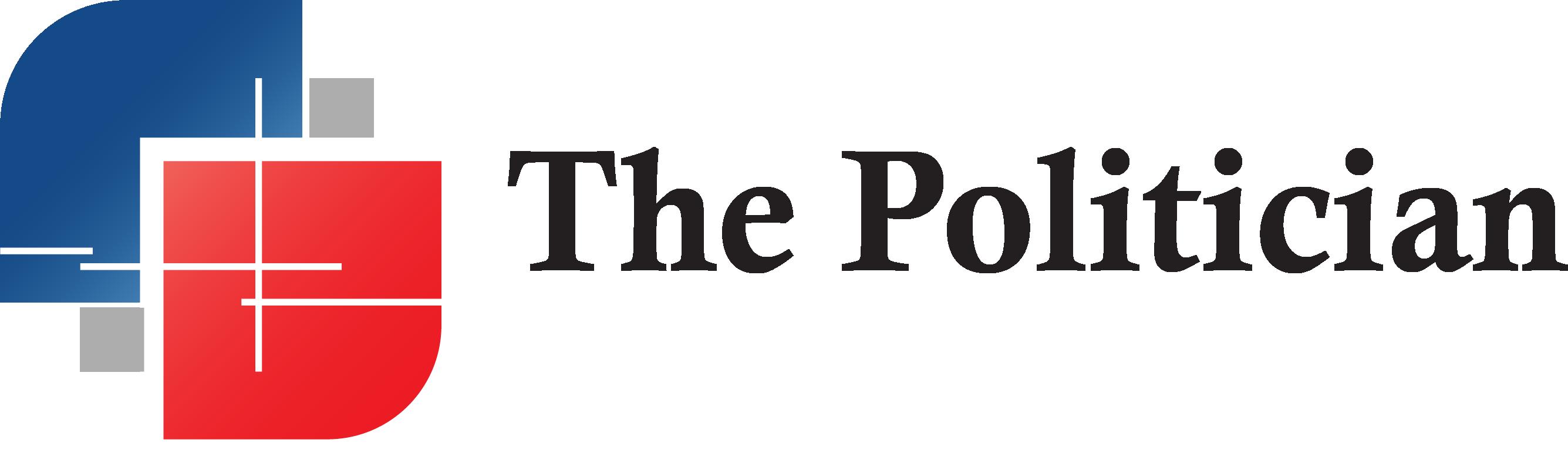 The Politicain